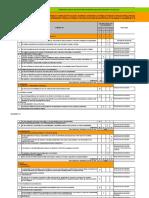 Anexo 2-Diagnostico ISO 9001-2015 (1).xls