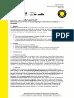 BT_-_protetor_de_armadura_quartzolit_01.pdf