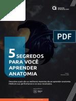 5-segredos-para-aprender-anatomia