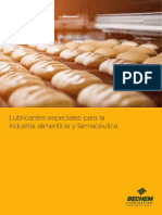 6. BECHEM_Lubricantes_especiales_industria_alimenticia_farmaceutica_ESP.pdf