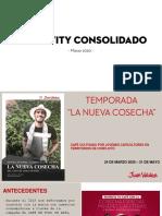 ACTIVITY VF MARZO 2020.pdf