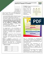 4°+TALLER+N°+1+MATEMÁTICAS+(propiedades+de+la+multiplicación+ángulos+y+gráficos+estadísticos)