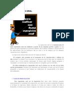 LA EXPOSICIÓN ORAL.docx