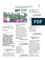 Misal Marzo 2020-03-25.pdf