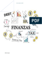 Proyecto_Final_Finanzas