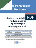 6. AUTORREGULADA 1.pdf