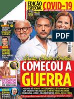 (20200320-PT) TV Guia