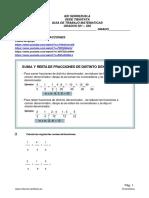 Taller operaciones_con_fracciones-convertido