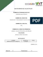 REPORTE DAC U2 SIERRA DIAZ.docx
