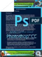 Evidencia_Area_de_photoshop