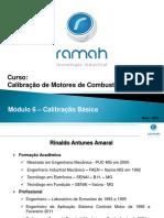 CALIBRACAO_MOTORES_BASICO