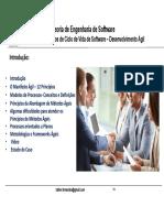 3 - Processos descritivos de Engenharia de Software.pdf