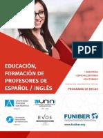 catalogo-fp.pdf