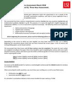 UGAA-Exam-Test-1-2018.pdf