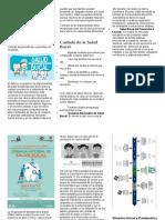 triptico acciones de la salud bucal.docx