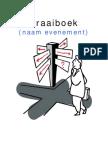 Draaiboek_evenementen