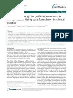 Five Ps- Clinical case formulation-1.pdf