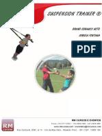Apostila_TRX_Suspension_Trainer