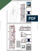 PDF Projeto Modelo