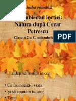 l.rom._cl.2_p.1 (1)