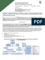Guía Ciencias Políticas 10°- Martha y Rodrigo (2)