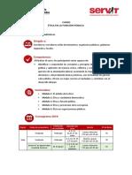 ETICA_2019.pdf
