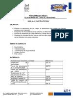 GUÍA No 1. ELECTROSTÁTICA.pdf