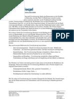 SmartSocial - Crowdsourcing-Produktentwicklung (Teil2)