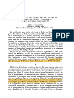 Dialnet-ElConceptoDeDerechoEconomicoDeDerechoPenalEconomic-2649428 copia