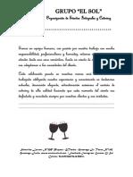 PNP HVCA3 27 nov 19 (1).pdf