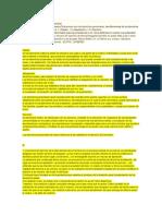 evaluacion 1.docx