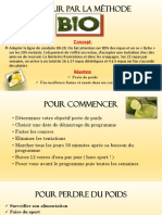 méthode bio.pdf