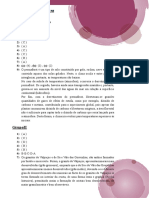 Ficha Trabalho2-10ANO.pdf