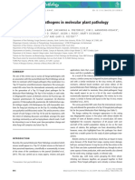 DEAN_et_al-2012-Molecular_Plant_Pathology (1)