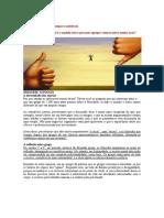 Apostila Ética.pdf