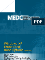 XP_Embedded_Boot_Options_Jones
