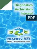 Diagnostico_EMCASERVICIOS para redactar
