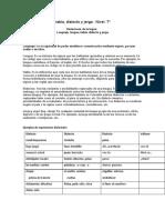 conceptos linguisticos.docx