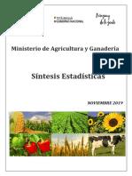 SINTESIS 2018_2019_vers._final_04.12.2019 mod.pdf