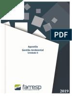 Jessica_Aula_6-_Apostila_revisado.pdf