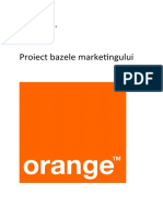 366175237-Bazele-Marketingului-Orange.doc