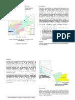 Folleto Clasificación regimén hidrologico_Jequetepeque