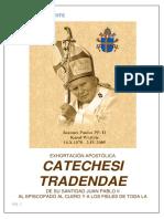 EBOOK-CATECHESI TRADENDAE.pdf