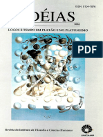 UNICAMP - PLATONISMO.pdf