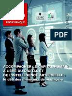 alIntelligence Artificielle et Capital Humain.pdf