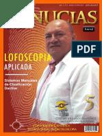 MINUCIAS 5(1).pdf