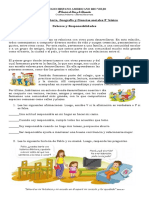 Guía 1 historia mis deberes y responsabilidades