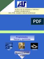 Clase 2 Quimica Inorganica.pdf