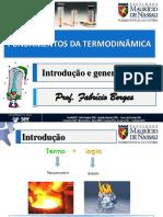 Aula_1___Termometria.pdf