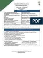 plan de aula filosfia formato 2018.pdf